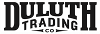 Duluth Trading Company Seasonal Retail Store Associate - Part Time