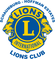 Schaumburg-Hoffman Estates Lions Club