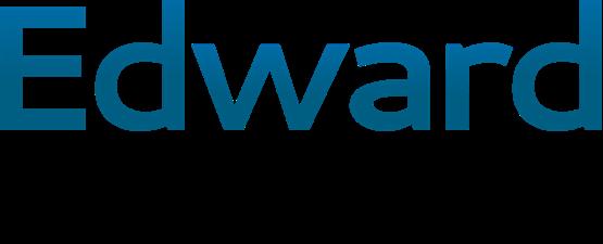 Edward Technology, LLC