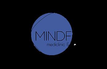 Mindful Medispa & Mediclinic