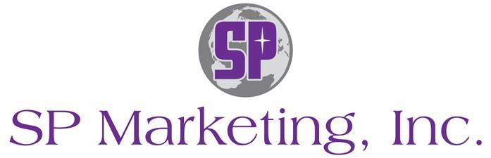 SP Marketing, Inc.