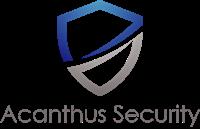 Acanthus Technology