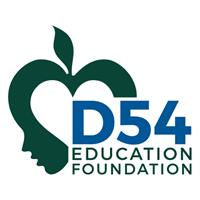 District 54 Education Foundation 2019 Golf Outing