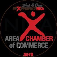NXYP First Monday Mixers Hinode Nixa