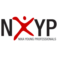 NXYP First Monday Mixer Trivia Night