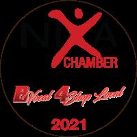 November Nixa Chamber Luncheon- Jenkins CPA