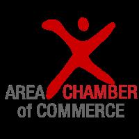 Membership Development Director-Nixa Chamber