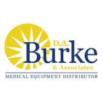 D.A. Burke & Associates LLC