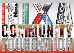 Nixa Community Foundation