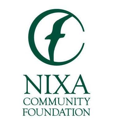 The Nixa Community Foundation was the very first affiliate foundation for Community Foundation of the Ozarks and was established in 1993.