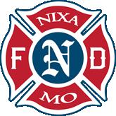 Nixa Fire Protection District