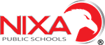 Nixa Public Schools (Faught Administration Center)
