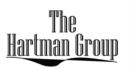 Hartman Group, RE/MAX House of Brokers