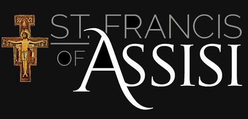 Gallery Image St-Francis-Logo-update.jpg