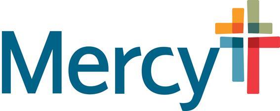 Mercy Clinic Nixa