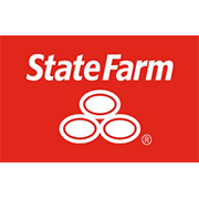 Gallery Image statefarm-logo.png