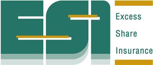 Gallery Image ESI_Color_Logo.jpg