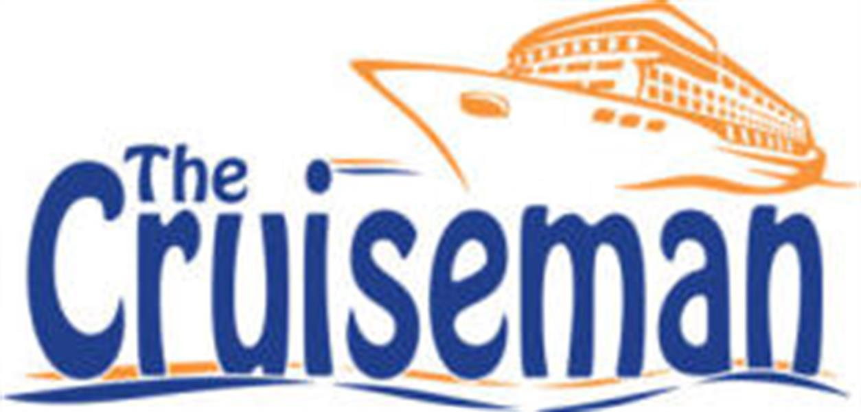 The Cruiseman
