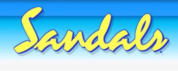 Gallery Image Sandals-Logo.jpg
