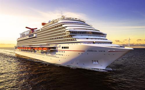Gallery Image carnival-cruise-line-carnival-vista-exterior.jpg