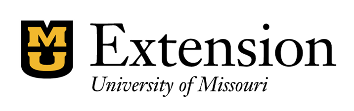 University of Missouri Christian County Extension