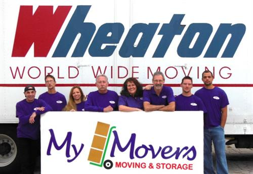 Gallery Image Wheaton_and_My_Movers.JPG