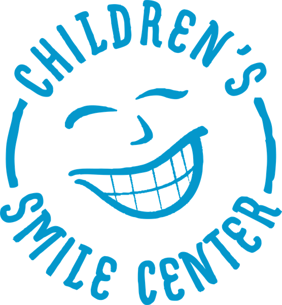 Children's Smile Center