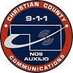 Christian County Emergency Services
