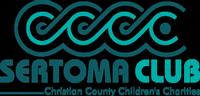 CCCC Sertoma Club