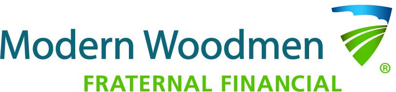 Modern Woodmen of America/Cledas Manuel