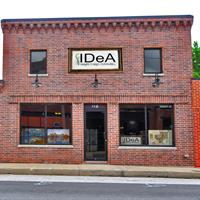 IDeA - Insight Design Architects. LLC