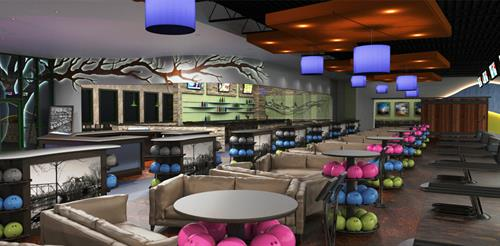 Gallery Image Insight_Design_Architect_bowling.jpg