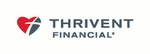 Thrivent Financial--Tony Manasseri