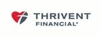 Thrivent Financial--Tony Manasseri