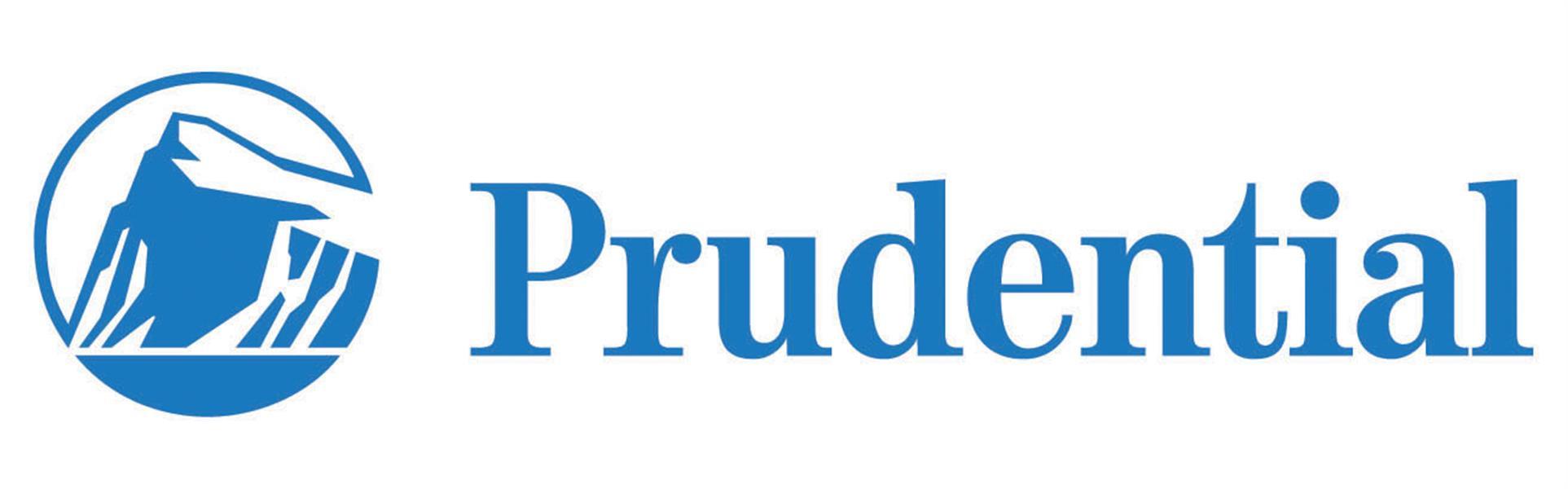 Prudential--Tony Manasseri