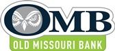 Old Missouri Bank