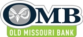 Bank Branch Manager - Carthage, MO