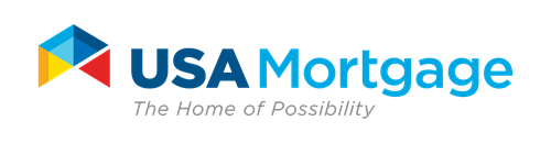 Gallery Image usam-logo-tag-color_(002).png