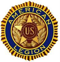 American Legion--Nixa Memorial Post 434