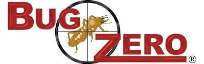 Bug Zero, Inc.