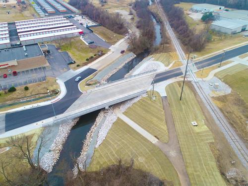 Gallery Image Bridge_from_N.jpg