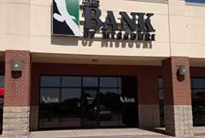 Gallery Image nixa-mo-north-mccroskey-bank-of-missouri.jpg