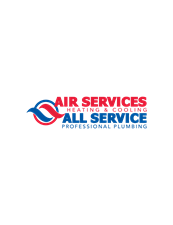 Air Services Heating & Cooling & All Service Plumbing