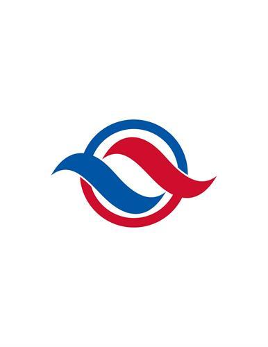 Gallery Image Air_Service_LogoMark_(1).jpg