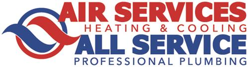 Gallery Image Air_Services_Logo_2x.55.jpg