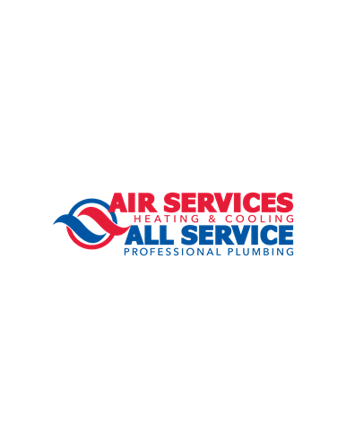 Gallery Image Air_Services_Transparent_Background.png