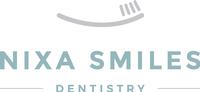 Nixa Smiles Dentistry