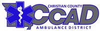 Christian County Ambulance District