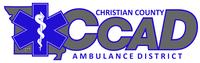 Christian County Ambulance District