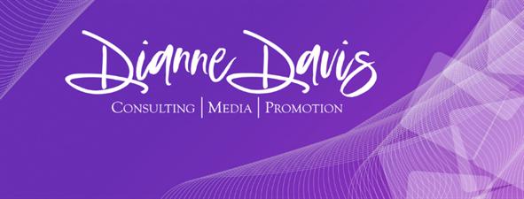 Dianne Davis Consulting, LLC